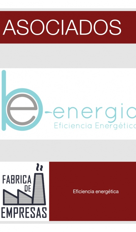 01_be_energia