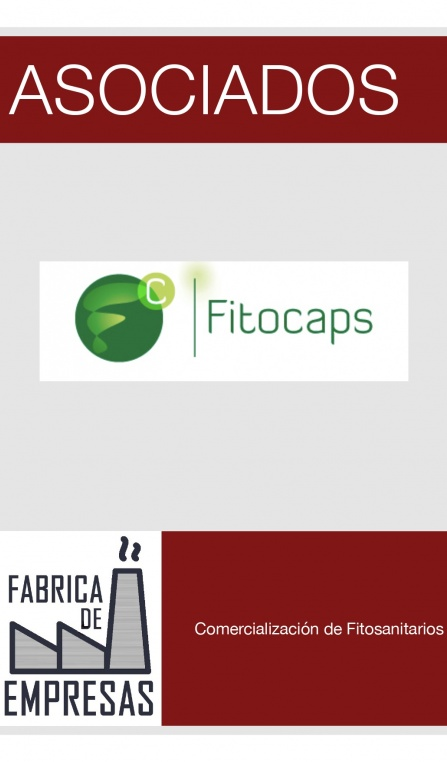 09_fitocaps